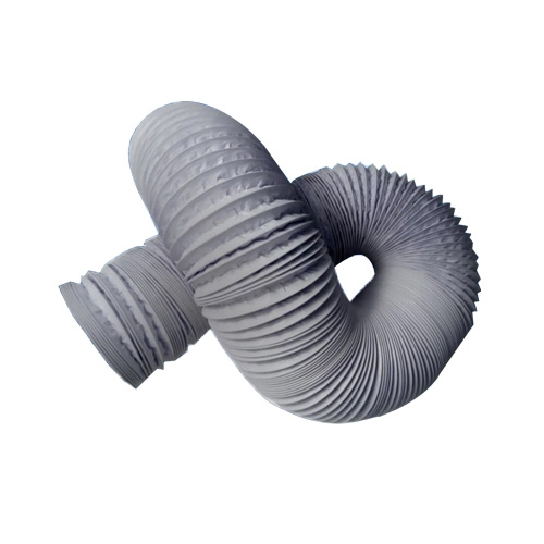 PVC铝箔软管批发
