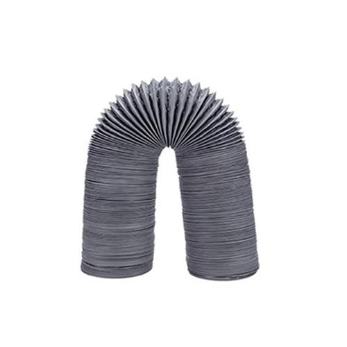 金属铝箔软管