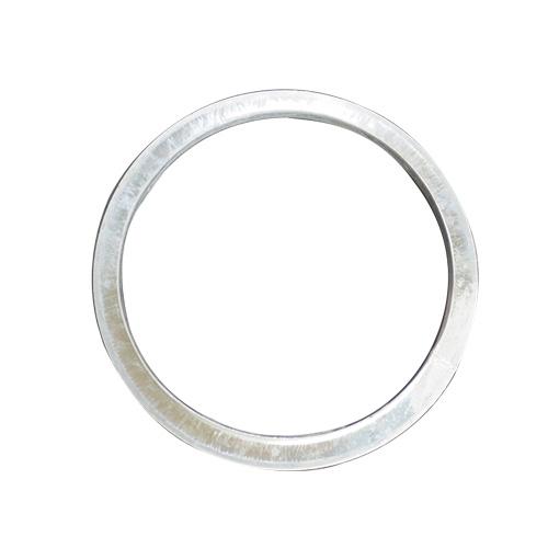 不锈钢圆法兰