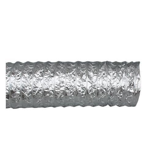 铝箔管价格