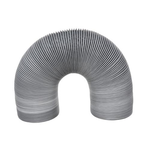 铝箔管供应商
